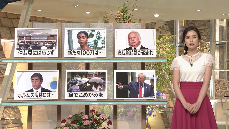 森川夕貴_女子アナ_おっぱい_横乳_報道ステーション_04