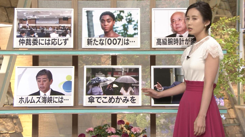 森川夕貴_女子アナ_おっぱい_横乳_報道ステーション_08