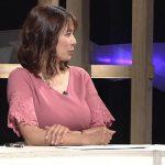 【画像あり】『英雄たちの選択』杉浦友紀アナのボリューム感ある着衣巨乳姿に注目してしまう件!