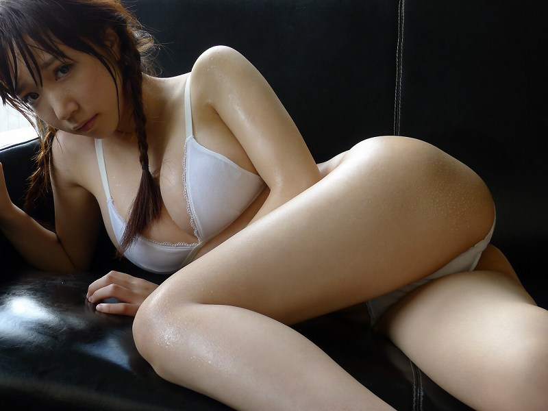 清水あいり_グラビア_おっぱい_エロ画像_05
