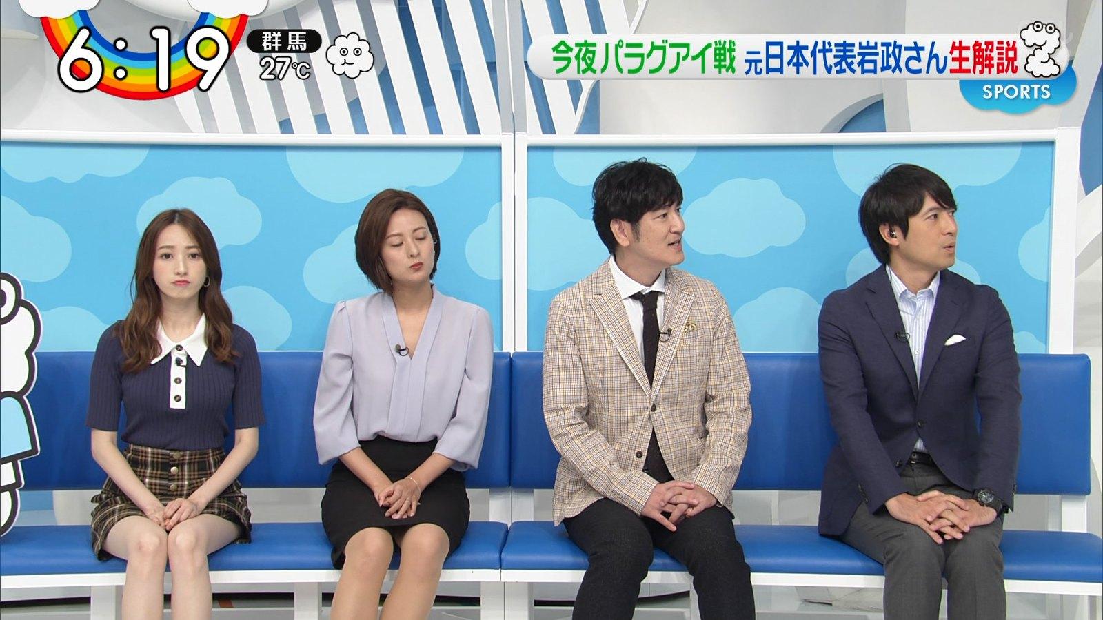 團遥香_ミニスカ_着衣巨乳_美脚_ZIP_05