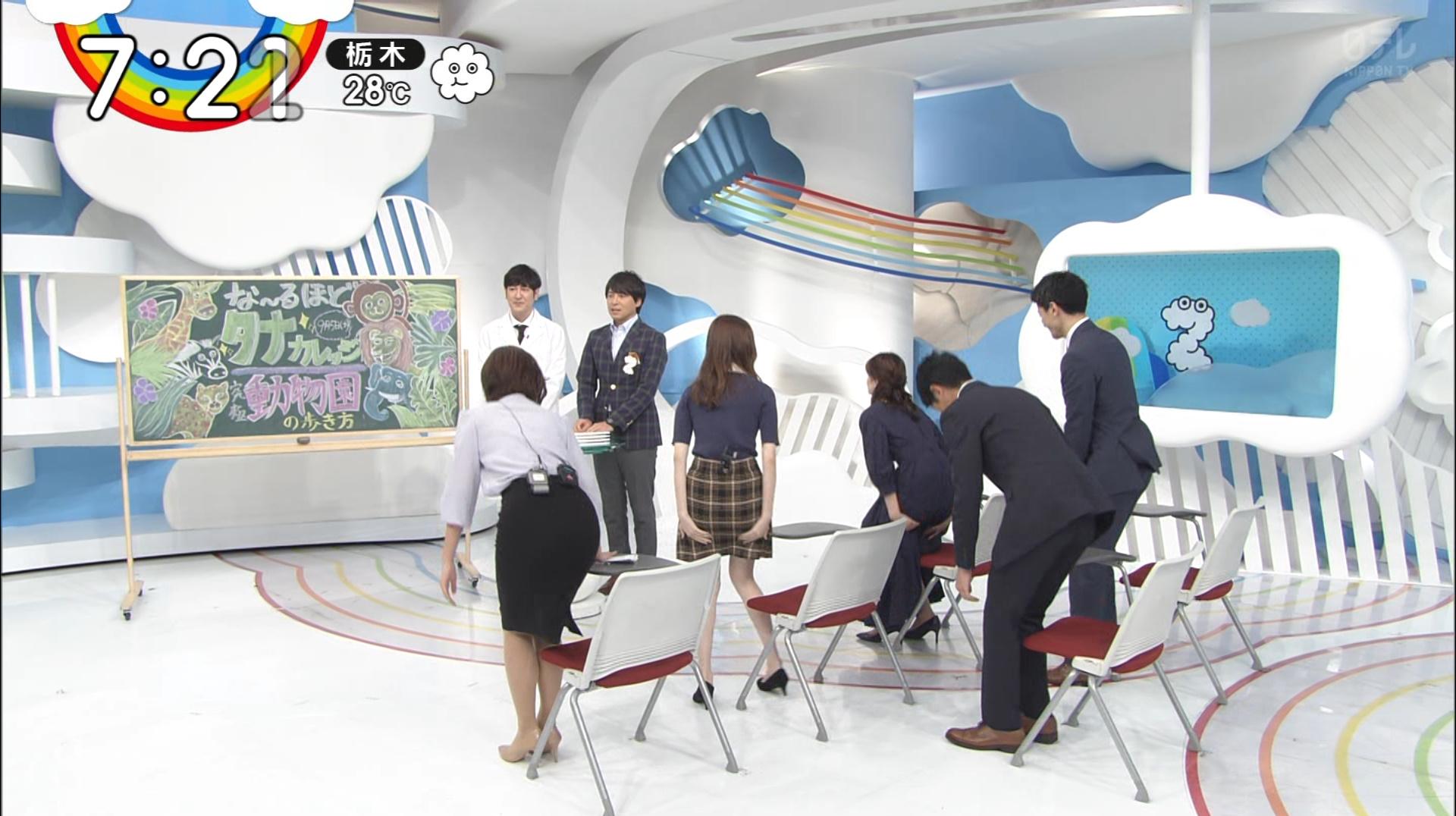 團遥香_ミニスカ_着衣巨乳_美脚_ZIP_14