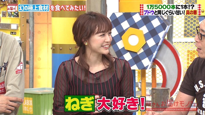 新井恵理那_女子アナ_シースルー_キャプエロ画像_05