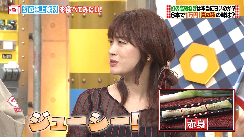 新井恵理那_女子アナ_シースルー_キャプエロ画像_08