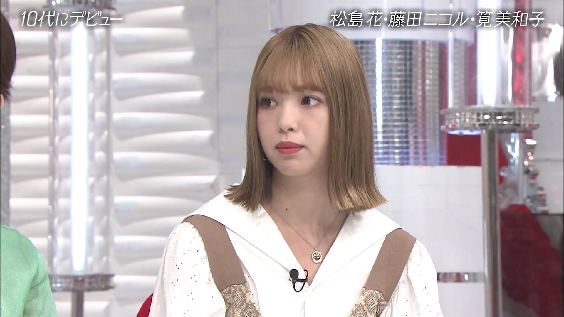 胸チラ_谷間_おっぱい_おしゃれイズム_06