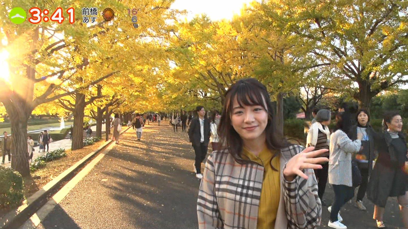 森香澄_女子アナ_乳揺れ_おっぱい_キャプエロ画像_04