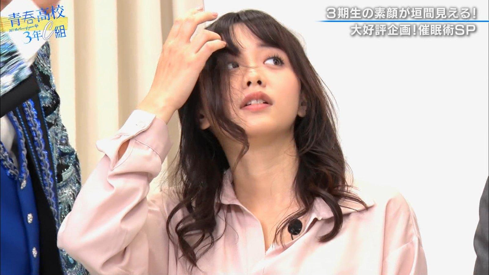 森香澄_女子アナ_乳揺れ_おっぱい_キャプエロ画像_41