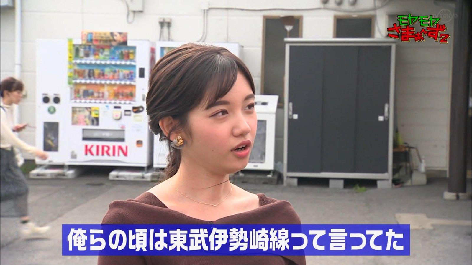 田中瞳_女性アナウンサー_ニットおっぱい_エロ画像_03