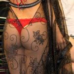 【キャンギャルエロ画像】過激衣装の華麗なる美女が勢揃い…イベント会場は抜けるネタばかりwww