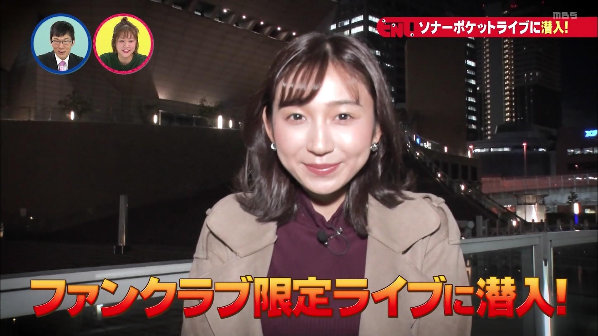野嶋紗己子_女子アナ_オッパイ_乳揺れ_エロ画像_01