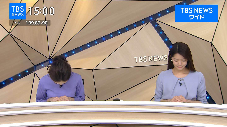 古谷有美_女子アナ_着衣巨乳_テレビキャプ画像_08