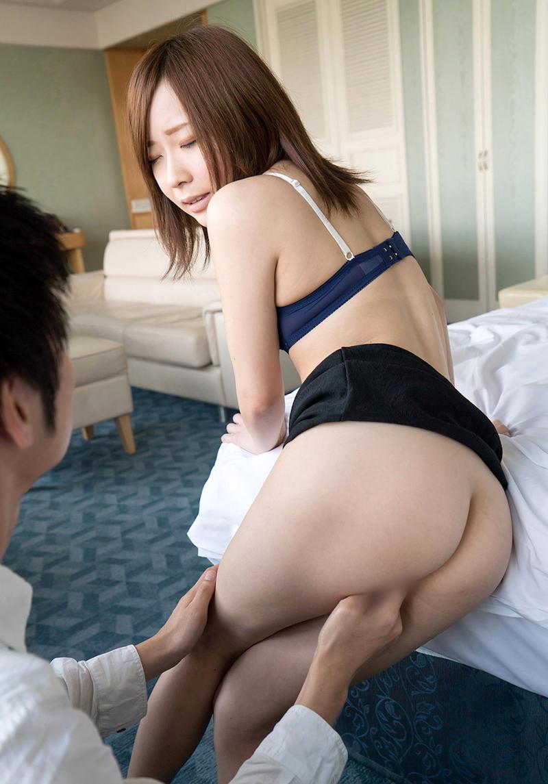 手マン_イキ顔_前戯_エロ画像_15